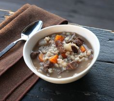 Medieval recipes by meal! Breakfast, Main Courses, Sides, Vegetarian, Pies and tarts, Soups and Stews, Beverages, Desserts, and Breads! Incredible resource!