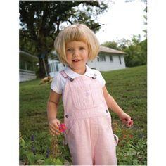 Bilderesultat for snekkerbukse barn jente
