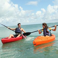 1000 images about kayak krazy on pinterest kayaks for Canoe vs kayak fishing