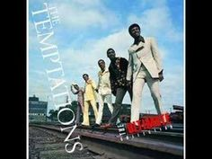 The Temptations - Just My Imagination---  Have I pinned this yet? If I did, it was probably just my imagination. Sorry.