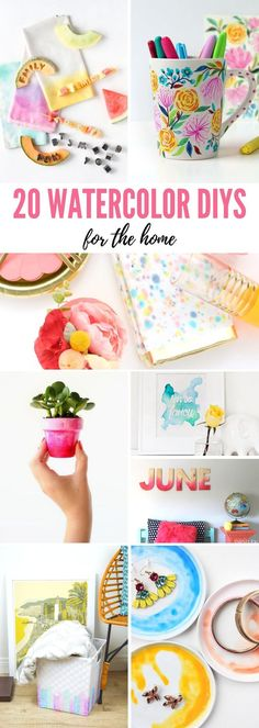 504 Best Diy And Crafts Images In 2019 Crafts Diy