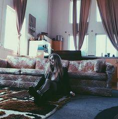 Photos: Pre-Order Sabrina Carpenter's New Album