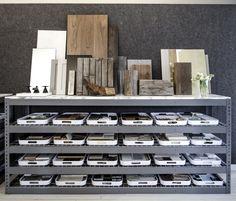 INC Office Shelves.jpg