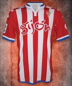 sporting-gijon-15-16-home-kit-front-jersey