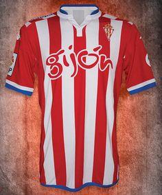 sporting-gijon-15-16-home-kit-front-jersey
