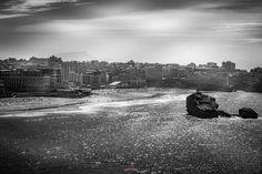 https://flic.kr/p/MnCEWG | Sparkling  Biarritz