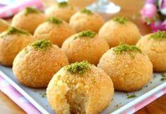 Salsa, Muffin, Breakfast, Food, Morning Coffee, Salsa Music, Restaurant Salsa, Muffins, Cupcake