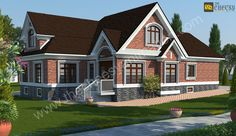The Cheesy Animation Studio Architectural 3D Modeling And Design Service Is Villa, Bedroom, Kitchen, Living Room, Hotel, Bathroom, Restaurant, Office.