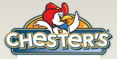 Chester's Chicken Smith Bay!