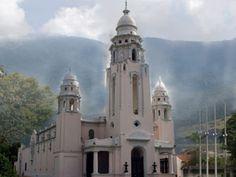 Panteón Nacional - Cararcas Venezuela
