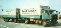 Mercedes Truck, Volvo Trucks, Classic Trucks, Cars And Motorcycles, Vehicles, Tilt, Vintage, Trucks, Transportation
