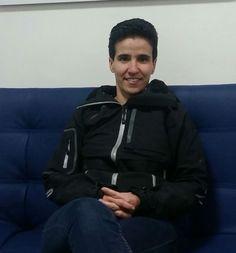 "Salutem Natura: Paola Pineda, la doctora del cannabis: ""El miedo a..."
