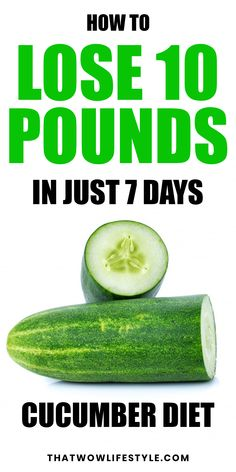 Lose 10 Pounds Fast, Losing 10 Pounds, How To Lose Weight Fast, Egg And Grapefruit Diet, Egg Diet Plan, Bikini Fitness, Liquid Diet, 54 Kg, Fat Loss Diet