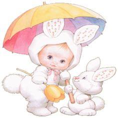 ruth morehead easter   Pascua de Resurrección   cute imagenes tamaño grande, imágenes ...
