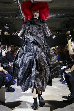 0c33059c5f Anti Fashion, Modern Fashion, Japanese Fashion, Live Fashion, Paris Fashion,  Rei