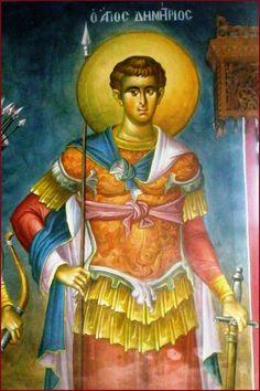 Sf, Orthodox Icons, Fresco, Buddha, Saints, Statue, Quotes, Painting, Quotations