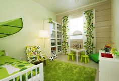 blue kids room forest theme by illustra design kids room rh pinterest com Forest Theme Forest Theme