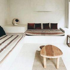 Casa Pueblo, Tulum Atelier Neeltje Guertsen