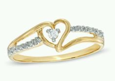 Promise ring ^^