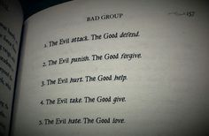 the school for good and evil quotes - Google Search