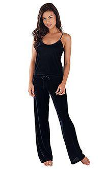 silk pajamas girls silk pajamas silk sleepwear for women https ...