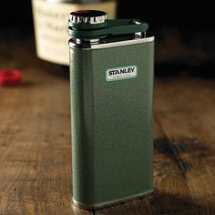 cdn.shopify.com s files 1 0030 4432 products w-stanley-widemouth-flask-113691_1024x1024.jpg?v=1482251701