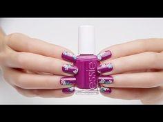 Nail Colors, Nail Polish, Nail Care, Nail Art & Best Nail Tips – Essie