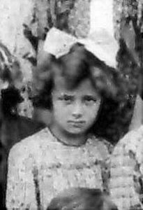 (10/20/1932) Lidice, Czechoslovakia *Czech Republic* (07/02/1942) sadly murdered at Chelmno death camp *Lidice massacre* 9 years old