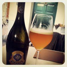 Instagram media by i977 - #beer #craftbeer #beerstagram #birragjulia