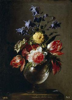 1396110102-arellano-juan-de-spanish-1614-1676-cvety-v-vaze-60-sm-x-45-sm-holst-maslo.jpeg (1891×2635)