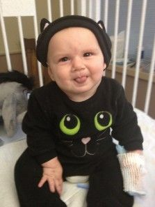 Vote for this little one to become the 2013 Gerber Canada Star and win a $2K RESP in the #GerberContest! Cutest Baby Contest, Cute Babies, Canada, Stars, Face, Sterne, The Face, Faces, Funny Babies