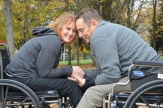 best dating site for disabled people
