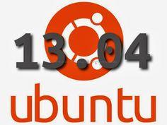 Ubuntu 13.04 Operating System Microsoft Windows Operating System, Linux, Mobile App, Computers, Mobile Applications, Linux Kernel