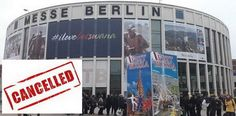 Panic is spreading around the world regarding coronavirus effects as international events are cancelling day by day. The latest cancellation of the biggest travel event, ITB Berlin, makes travel professionals wonder what will be the future of the travel industry in 2020.