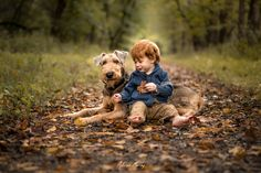 A Walk in the Park by Adrian C. Murray - Photo 124815997 - 500px