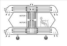 Tesla Free Energy Machine   MECHANICAL FLYING MACHINE ON NIKOLA TESLA'S PRINCIPLE: