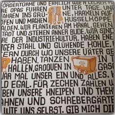 Gretas+Lebenslust+:+Danke+an+die+Stiftung+Zollverein
