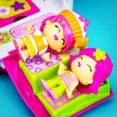 #toyphotography #superherosetcompagnie #pinyponvan #toys #deballage #unboxing #pinypon