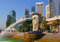 Singapore Kuala Lumpur 4H3M