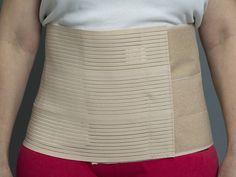 Orteză Lombosacrală - Lombostat - Centură abdominlă Corset, Apron, Skirts, Fashion, Moda, Bustiers, Fashion Styles, Skirt