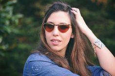 My #vintage #sunglasses