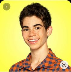 Cameron Boyce, Jessie Characters, Disney Channel Shows, Peyton List, Now And Forever, Romance, My Idol, Tv Shows, Actors