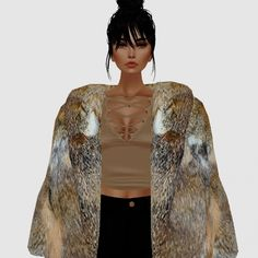 (2) HOME : IMVU Next
