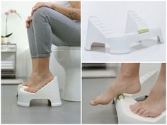 31 Best Turbo Toilet Footstool And Mager Images