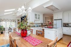 http://www.dulciehollandphotography.com #realestatephotography