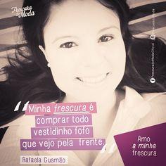 Qual a sua Frescura A gente tem todas. Av. Visconde de Albuquerque, 913, Madalena |Recife PE. @FrescuradeModa