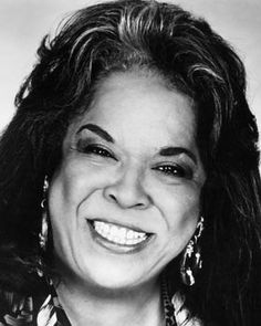 Find the location of Della Reese's star on the Hollywood Walk of Fame, read a biography, see related stars and browse a map of important places in their career. Hollywood Star Walk, John Dye, Della Reese, Touched By An Angel, Wise Women, Great Women, Before Us, Women In History