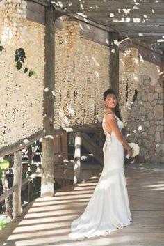 Jellyfish wedding Photography Ambrogetti Ameztoy Photo Studio Punta Cana Martin + Sebastian.-35