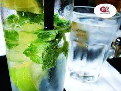 LA MEJOR COMIDA JAPONESA EN POLANCO Si usted quiere probar una bebida fuera de lo ordinario pero con un sabor estupendo, en RESTAURANTE KAZUMA le recomendamos pedir el MOJITO KAZUMA, una bebida preparada con sake donde se mezcla la tradición japonesa con la con un toque estilo mexicano. #elmejorrestaurantejaponésenméxico
