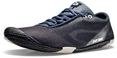 Tesla Mens Trail Running Minimalist Barefoot Shoe BK30 Recommend 12 Size Up ** Read more at the image link. (This is an Amazon affiliate link)